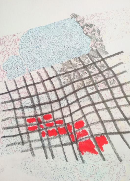 mapa n.1